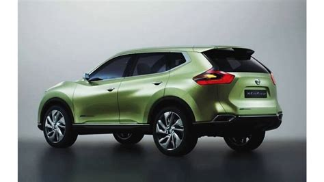 nissan crossover 2014 100 nissan crossover 2014 is the next nissan z