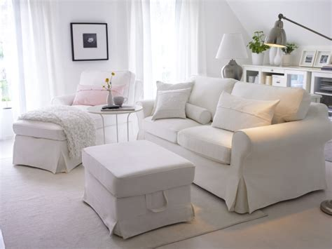 sofa cover change spring forward and chase away those winter blues change