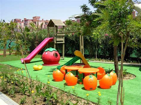 giochi da giardino prezzi giochi da giardino mobili da giardino giochi per il