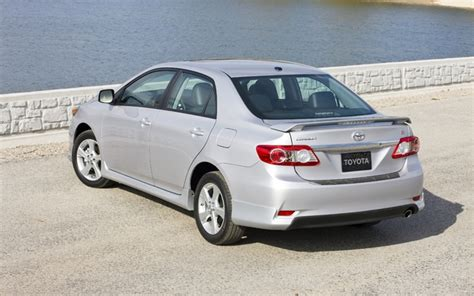 2011 toyota corolla ce automatic d occasion 224 amherst toyota corolla ce 2011 prix moteur sp 233 cifications