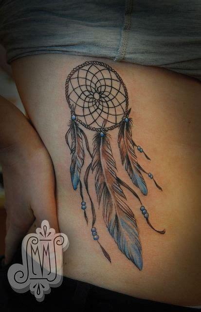 dream catcher neck tattoo tumblr dream catcher tattoos on tumblr