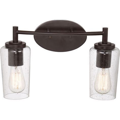 vintage bathroom light fixture quoizel eds8602wt edison vintage western bronze finish 16