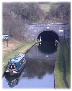 narrow boat quotes narrowboat insurance quote buy online mercia marine uk