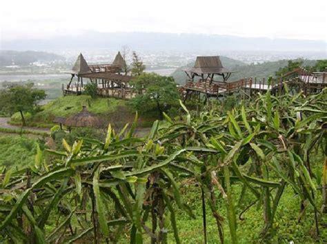 Lovely House Yilan Taiwan Asia shangrila leisure farm yilan county picture of yilan