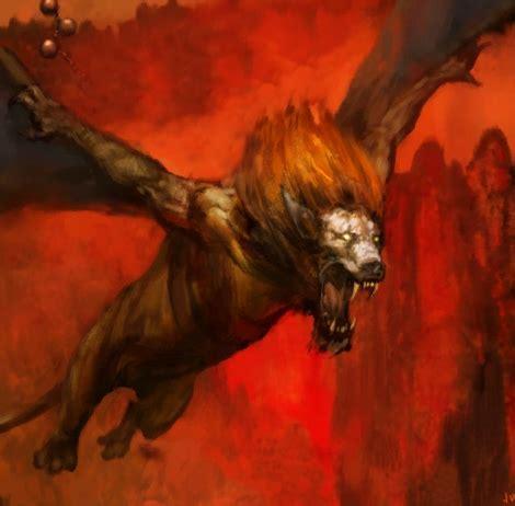 wyvern wowpedia  wiki guide   world  warcraft