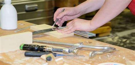 offerte di lavoro piastrellista svizzera svizzera lavoro per falegname ottimo stipendio ticonsiglio