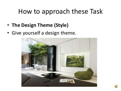 interior design terminology introduction to interior design interior design styles
