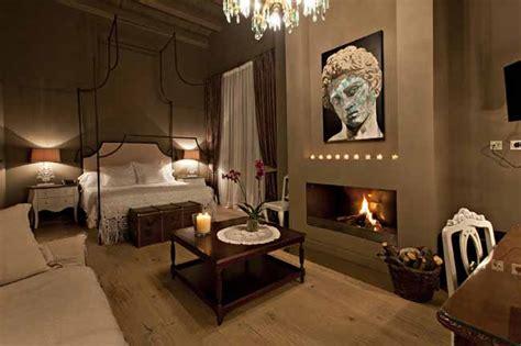 hoteles con chimenea hoteles con chimenea en la habitaci 243 n rusticae