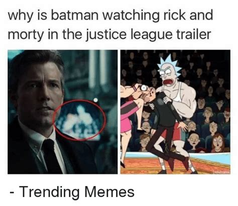 Trending Memes - 25 best memes about rick and morty rick and morty memes