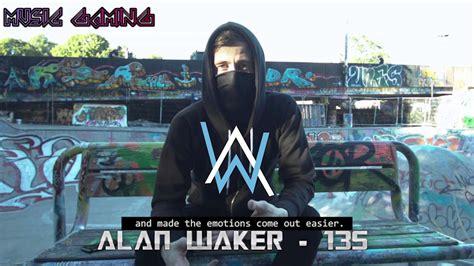 alan walker zombie alan walker 135 g 226 y nghiện youtube