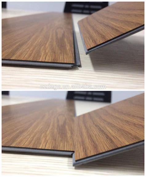 vinyl flooring qatar 3 cambridge trading qatar