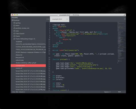 sublime text 3 theme itg ask dn whats you re favorite sublime text 2 3 theme