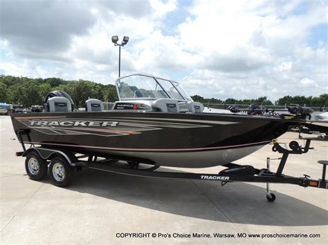 used tracker boats for sale in ct for sale new 2016 tracker boats topper 1542 lw riveted