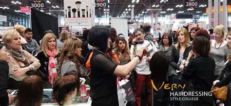 Nyc Hair Show 2014 | ibs hair shows newhairstylesformen2014 com
