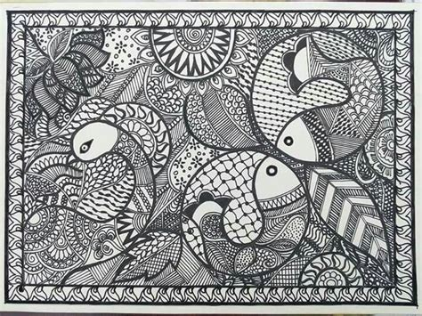 doodle powel india best 25 pen doodles ideas on drawings