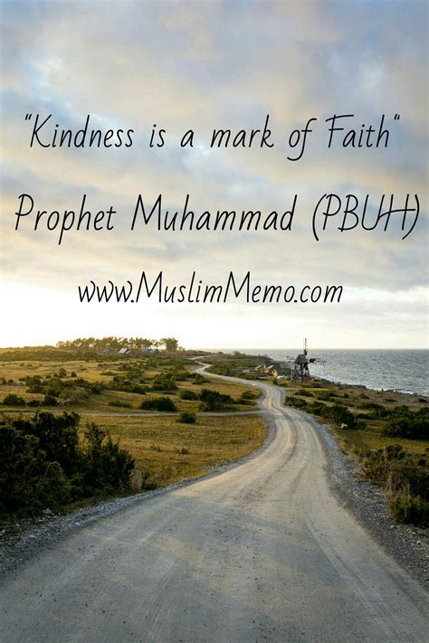 the biography of muhammad nature and authenticity 10 inspirational quotes by prophet muhammad pbuh