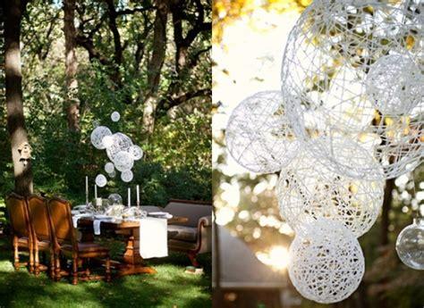 Le Boule Exterieur Jardin 4717 by Mobilier Accessoires Et D 233 Coration Jardin 224 Faire Soi M 234 Me