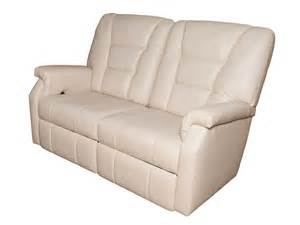 furniture loveseat recliners lambright superior loveseat recliner glastop inc