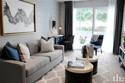 british home interiors british home interiors 25 classical fireplace designs