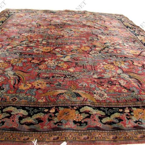 whittall anglo rug 100 whittall anglo rug rugs for sale
