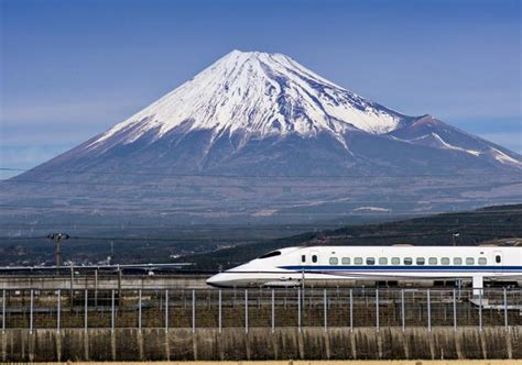 Bor Fujiama mount fuji excursion mount fuji tokyo ceetiz