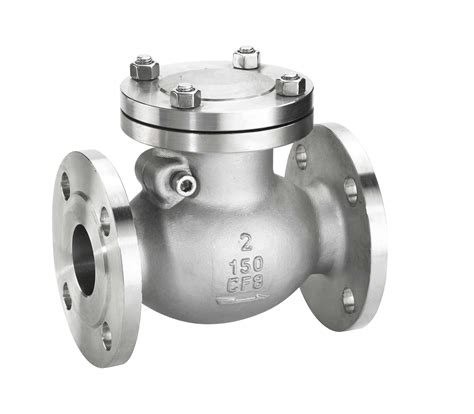 check valve swing type the swing flange of type check valve others wenzhou china
