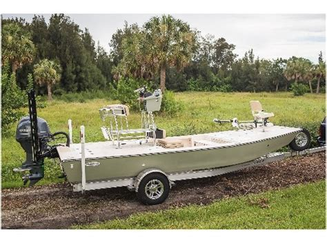 tunnel hull flats boats for sale in florida day 5 tunnel hull boats for sale