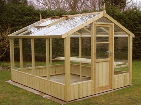 Greenhouse House Plans by Greenhouse Plans Wood Frame Wood Greenhouse Plans Wood