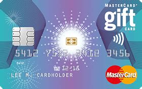 Benefits Of Gift Cards For Consumers - consumer cards