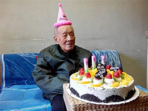 zhou youguang zhou youguang passes away at 112 the parent of current