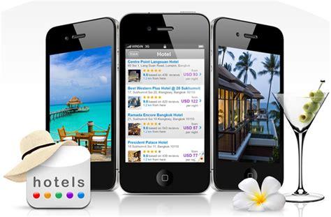 agoda mobile agoda mobile app dangles 40 off on hotel bookings