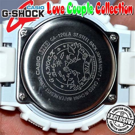 Jam Tangan Digital Murah Tangguh Special Edition Dari Skmei casio g shock collection pelangsing toko