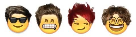 5sos emojis tumblr phone case quot by charllhere redbubble
