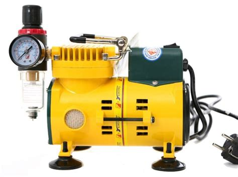 yehong mini air compressor ac 108b tankless high porformance less on aliexpress
