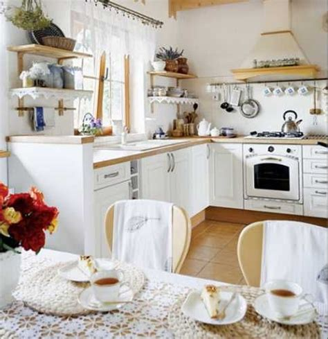 cottage style home decorating 87 best images about country cottage french on pinterest