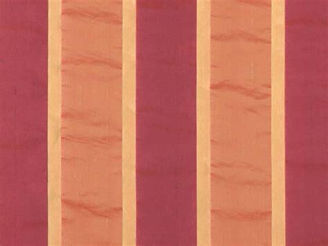 tessuto a righe lavabile in taffet 224 per tende leonia dedar