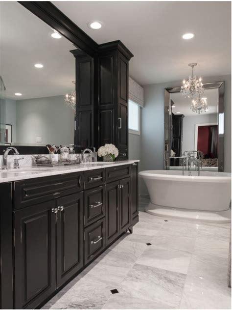 http://www.houzz.com/photos/traditional/bath/floor  cork
