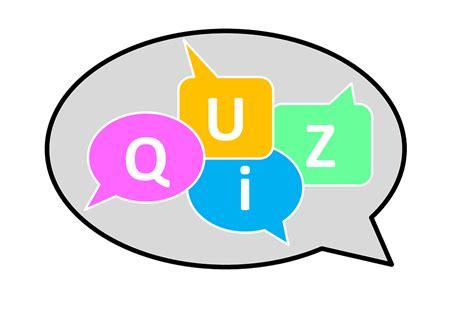 test quiz free illustration quiz question test answer