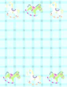 scrapbook templates printable top note scrapbook page printable pictures to pin on