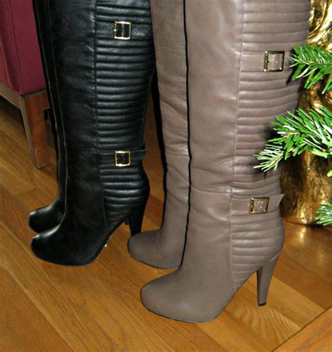 how to clean and care for leather boots during the winter