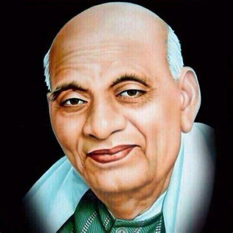 biography sardar vallabhbhai patel hindi biography of sardar vallabhbhai patel in hindi