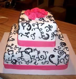 cute cakes picmia