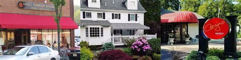 awnings in nj patio awnings in paterson nj guaranteed quality products