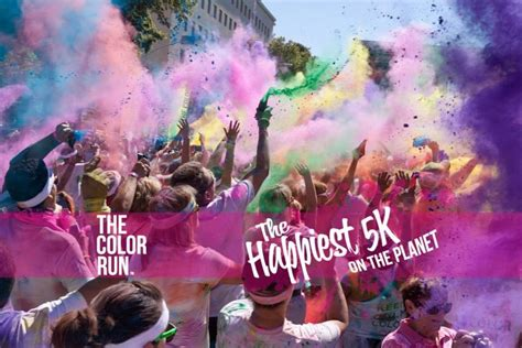 buffalo color run the color run 5k buffalo finally the color run is coming