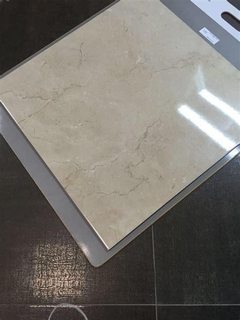 come pulire pavimento gres porcellanato pavimenti in gres porcellanato caratteristiche per non