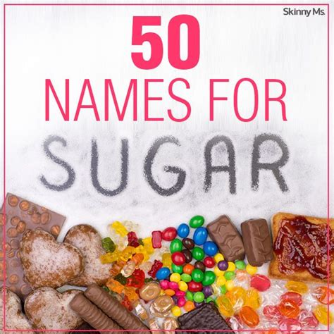 Other Names Detox Reaction by Best 25 No Sugar Challenge Ideas On Meaning