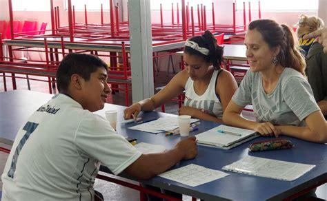 curricula para escuelas secundarias 2016 la escuela secundaria t 233 cnica busca docentes para el ciclo