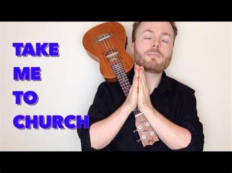 ukulele tutorial take me to church 17 best images about ukulele love on pinterest the two