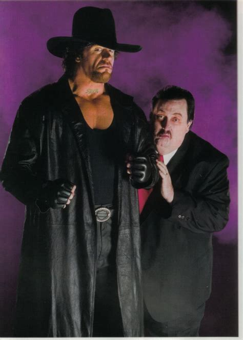 undertaker biography in english pin by amber fuston on the undertaker pinterest