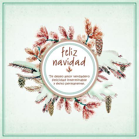 36 tarjetas y frases de navidad y a 241 o nuevo 2018 para 36 tarjetas y frases de navidad y a 241 o nuevo 2018 para